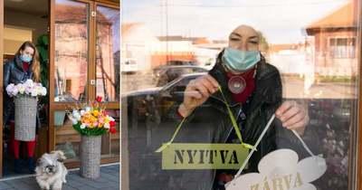 Pünkösdi rohamra készülnek boltosok, felélénkülhet a kiskereskedelem