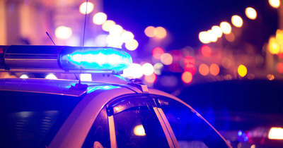 Családjához indult Gyöngyösre, de nyoma veszett a 39 éves férfinak