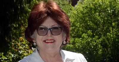 Kaposváron kapta vissza életét a Los Angelesből jött ápolónő
