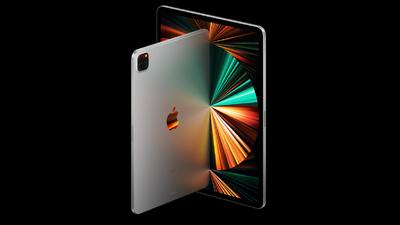 Köröket ver a riválisokra az M1 processzoros iPad Pro