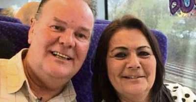 Mellbevágó: egy órán belül követte feleségét a halálba a férfi