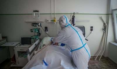 Akik visszajöttek a lélegeztetőgépről - magyar Covid-túlélők beszámolói