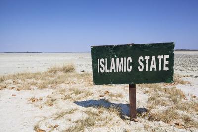 Véres merényletet vállalt magára az Iszlám Állam