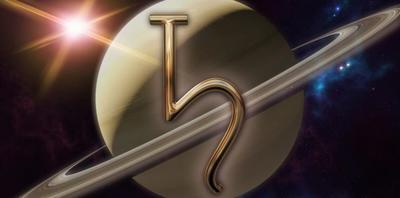 Heti horoszkóp 2021. május 17-23.: Komoly fordulatokat jelez a retrográd Szaturnusz