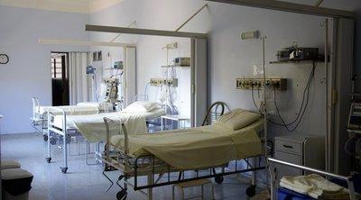 Gyógyszerrel mérgezték meg a szívbeteg asszonyt az orvosok és az ápoló egy budapesti kórházban