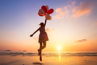 Heti horoszkóp (május 17-23. ): Vágyak és álmok egyvelege tölti ki a gondolataidat