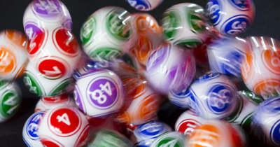 A nap balszerencséje: kimosta győztes lottószelvényét egy nő, 7,6 milliárd forinttól esik el