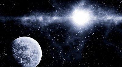 Földönkívüli plutónium zuhant a bolygónkra, a Csendes-óceán mélyén van a bizonyíték!