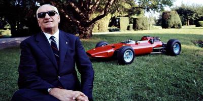 TESZT: Mennyire ismered a sportautók királyát, a Ferrarit?