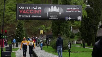 Kárpátaljai Magyar Kulturális Szövetség: Embertelen Gréczy Zsolt kijelentése