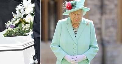 Hónapokra a hegyek közé vonul el II. Erzsébet a világ elől
