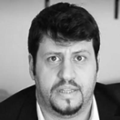 Puzsér Róbert (Magyar Hang): Ali baba és a negyven koldus országa