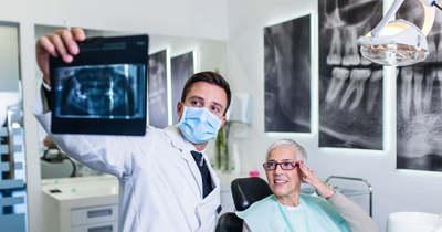 Így alakul a fogorvosi rendelés Perkátán