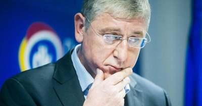 Gyurcsány hallgatásával elismerte Orbán Viktor igazát