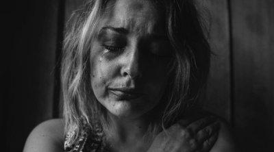 Brutális: arcon harapdálta, és bevizelésig fogvatartotta élettársát a kegyetlen zalaegerszegi exférj