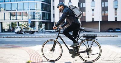 Új trendek: kinőttük a mountain bike-ot