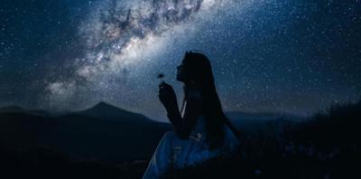 Napi horoszkóp 2021. május 17.: a próbatételek csak erősebbé tesznek