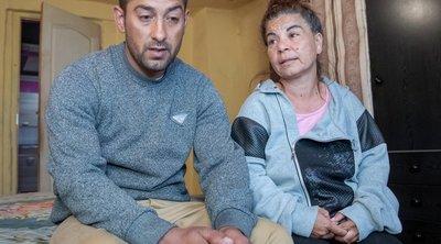 Szívszorító vallomás: megszólaltak a Lónyai-főcsatornába fulladt kisfiú szülei