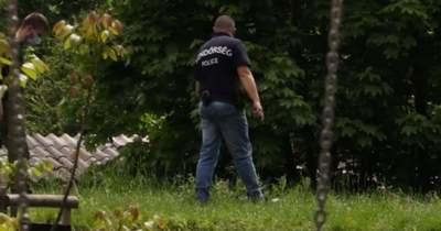 Egy nap alatt kétszer is ölt: Szlovákiában és Magyarországon is gyilkolt egy férfi