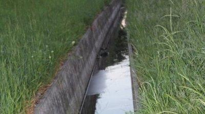 Holttest egy esztergomi patakban: kiderült, szörnyű dolgokat tett a nyugdíjas nővel a 24 éves férfi