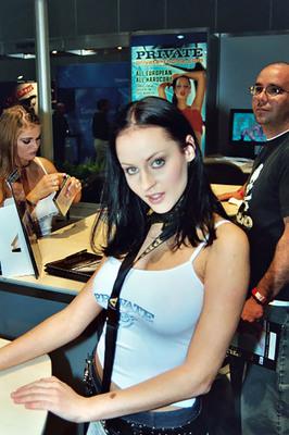 Pornósztárok, akik színésznőként is kipróbálták magukat