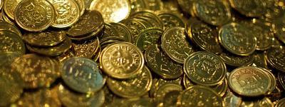 Tudta, hogy Mátyás király a máriásérmékkel állította meg a korabeli inflációt?
