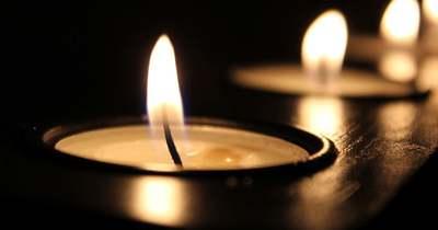 Felfoghatatlan tragédia: Megfestette saját temetését az öngyilkos 13 éves Pisti