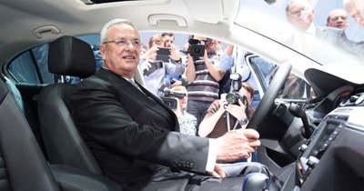 Hat akkumulátorgyárat épít Európában a Volkswagen