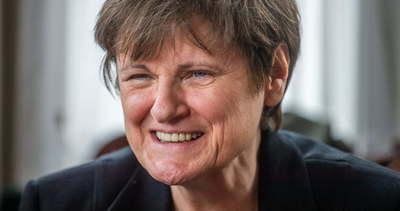 Karikó Katalin is szerepel az új magyar vakcina-projektben, íme a részletek