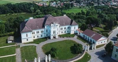 Újranyit a város: keddtől ismét várják a látogatókat Szécsény nevezetességei