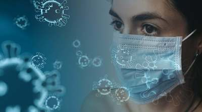 Megjöttek a friss adatok: ismét jelentősen csökkent az új fertőzöttek száma