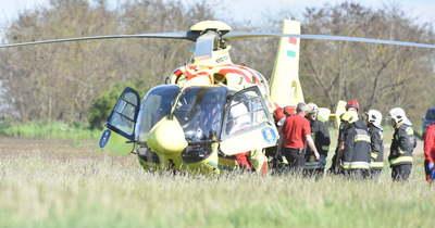 Több balesetről szóló hír is bekerült a legolvasottabbak közé