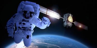 Megszenvedi az agy a hosszú távú űrutazást