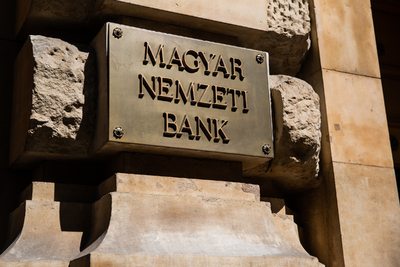 Az MNB visszavonta egy pénzügyi szolgáltató tevékenységi engedélyét