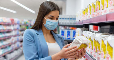 Nógrád megyében is ellenőrzi a környezettudatos termékeket a fogyasztóvédelem