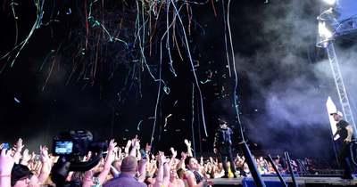Már megvan a fellépők listája az idei Deja Vu Fesztiválra