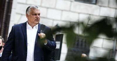 Ilyen még nem volt! Orbán Viktor az időjárásról kérdezi a követőit