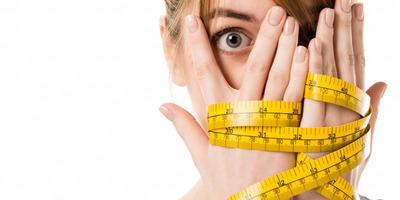 Tévhitek a fogyókúrával kapcsolatban, amiket jobb, ha elfelejtesz