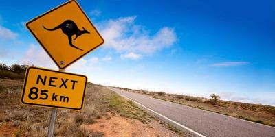 Csótányok és kenguruk földje: megdöbbentő tények, amiket nem tudtál Ausztráliáról