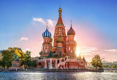 Moszkvában megdőlt az 1958-as napi melegrekord