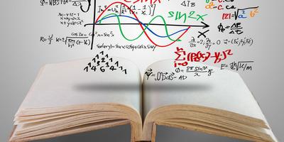 Fizika érettségi - mi várható?