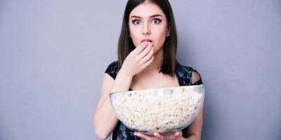 Ezeket a rákkeltő ételeket iktasd ki az étrendedből