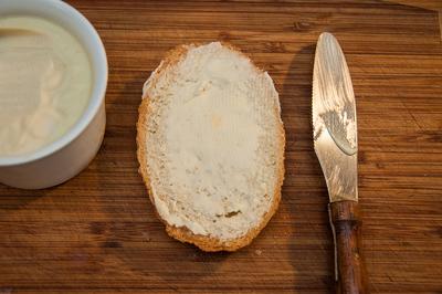 5 dolog, amit nem tudtál a margarinról