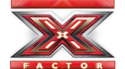 Feljelentést tett a rendőrségen azX-Factor sztárja