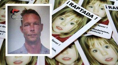 Telefonhívás oldhatja meg Maddie McCann eltűnésének és megölésének rejtélyét