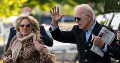 Biden is bekapcsolódik a vakcina-diplomáciába