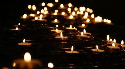 Szárnyakat növesztett és angyallá vált – ígybúcsúznak szülei a tragédiában elhunyt 2 éves kisfiútól