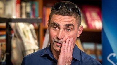Nagy bajban van: Megkeserítik a Viszkis életét