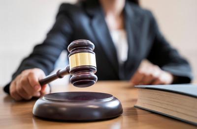 Jogerősen életfogytiglanra ítélték a szigetszentmiklósi késelőt