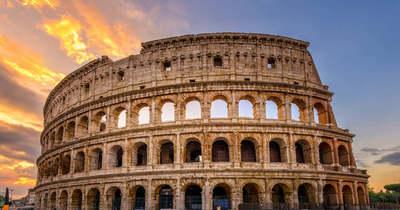 Olaszország is nyit hétfőn, negatív teszt kell a belépéshez